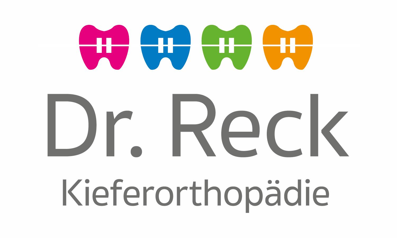 Dr. med. dent. Karl Reck